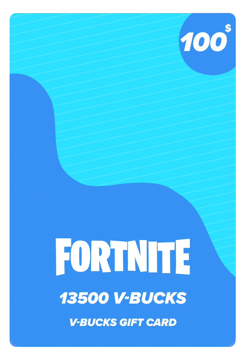 13500 فيبوكس